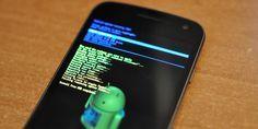 Le plein de solutions à des problèmes courants sur Android