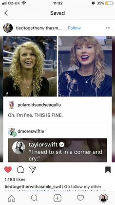 New Quotes Song Taylor Swift Album Ideas Long Live Taylor Swift, Taylor Swift Album, Taylor Swift Facts, Taylor Alison Swift, Red Taylor, Katy Perry, Swift 3, Ed Sheeran, Celebs