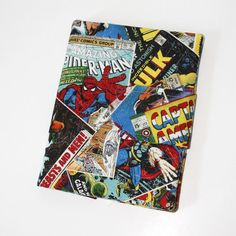 9 Best Kobo covers images in 2013 | Kindle case, Kindle