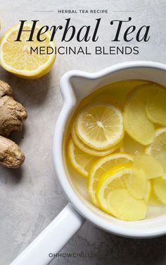 Herbal Medicinal Tea - Hot Tea Re.- Herbal Medicinal Tea – Hot Tea Recipes – Source by teeteawelt - Herbal Tea Benefits, Best Herbal Tea, Best Tea, Herbal Teas, Health Benefits, Hot Tea Recipes, Detox Recipes, Drink Recipes, Oolong Tee