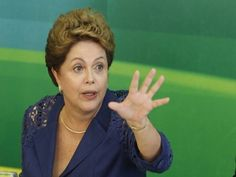 Contas públicas acumulam rombo de R$ 18,3 bi entre janeiro e novembro; no último mês, resultado ficou negativo em R$ 6,7 bi As contas da presidente Dilma Rousseff permaneceram no vermelho no mês de novembro. O chamado Governo Central (Tesouro Nacional, Banco Central e Previdência Social) apresentou déficit de R$ 6,711 bilhões, pior resultado para…