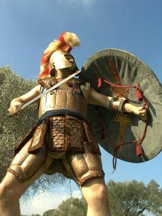 Renaissance, Roman Armor, Roman Republic, Alexander The Great, Armies, Prehistory, Bronze Age, Ancient Greece, Pattern Art