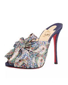Giuseppe Zanotti Design Gun - Shoes Post