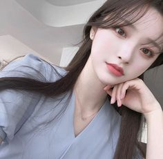 Beautiful Asian Girl Part 65 - Visit to See Mode Ulzzang, Ulzzang Korean Girl, Cute Korean Girl, Korean Beauty Girls, Asian Beauty, Korean Aesthetic, Aesthetic Girl, Bora Lim, Hot Japanese Girls
