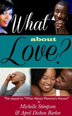 single married separated life after divorce myles munroe