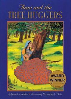 tree huggers - Ecosia