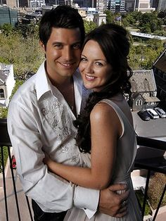 Il Divo - Sebastian and wife Renee have twins, Rose & Luca born in 2007 and Jude born this year.