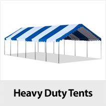 We recommend out heavy duty party tents to party tent rental owners. Since these are heavy duty tents, they will not wear out from constant set ups and take downs. Find the perfect party tent for your next occasion. Party Tent Rentals, Wedding Canopy, Perfect Party, Tents, Teepees, Tent, Net Curtains