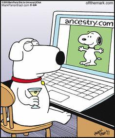 Off the Mark Comic Strip May 22 2015 on GoComics.com