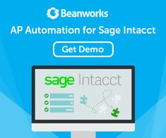 Sage AP Automation Powered by Beanworks Sage 100, Accounts Payable, Accounting, Business Accounting, Beekeeping