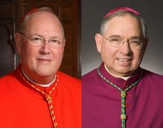 American bishops overjoyed at election of Pope Francis :: Catholic News Agency (CNA)