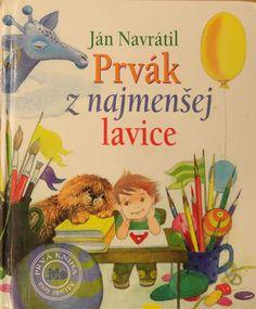 Vaneska's favourite book Prvák z najmenšej lavice. Books, Fictional Characters, Art, Art Background, Libros, Book, Kunst, Performing Arts, Fantasy Characters