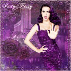 018 - Katy Perry