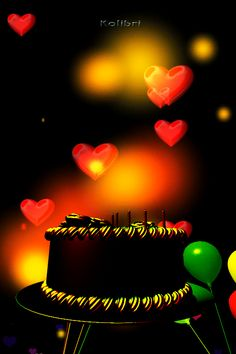 Happy Birthday Song Download, Happy Birthday Gif Images, Happy Birthday Flowers Wishes, Animated Happy Birthday Wishes, Happy Birthday Greetings Friends, Happy Birthday Video, Happy Birthday Celebration, Happy Birthday Candles, Happy Birthday Gifts