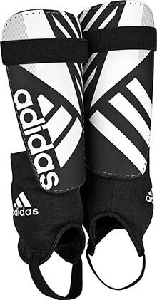 a7768ff7e Adidas Ghost Club Shin Guard Soccer Shin Guards, Brown Apple, Adidas  Sneakers, Spicy
