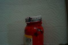 Fluor.; Blanco diurno. ISO:800 F:4 Obturador:1/60