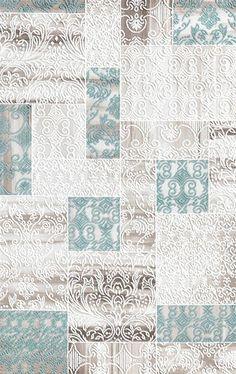 Padişah İzel 13364-060  padişah halı modelleri ve fiyatları