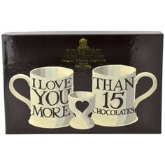Black Toast Box of #Chocolates https://www.emmabridgewater.co.uk/invt/1blt011031