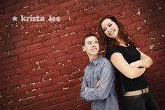 Krista Lee Photography: Natalie & Ashton: Nashville & Murfreesboro Photographer