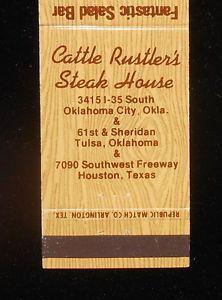 All You Can Eat Restaurants Oklahoma City