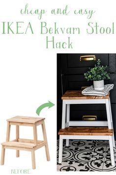 Pleasant 10 Best Kitchen Step Stool Images Stool Kitchen Step Evergreenethics Interior Chair Design Evergreenethicsorg