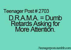 teenager posts   Tumblr