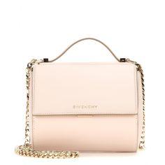 Monogramme Large Shoulder Bag | Bags   Accessories | Pinterest ...