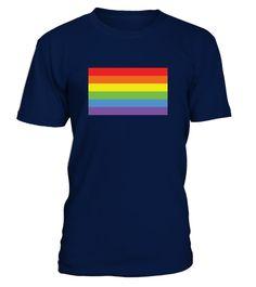 # Rainbow Flag Lesbian Bisexual LGBT .  Rainbow Flag Lesbian Bisexual LGBT- Gay Pride T ShirtTags:Gay, lesbian, bisexual, transgender, gay flag, gay pride, lgbt flag, I am a gay, im a gay, love gay, pray for gay, gay tshirt, gay and lesbian, gay married equality, im not gay, gay community, lesbian tshirt, lesbian shirt, I love gay, gifts for gay, gay gifts, gay funny tshirt, lesbian and gay, I love lesbian, gifts for lesbian, lesbian gifts, lebian pride, I love lesbian, I am a lesbian, im a…