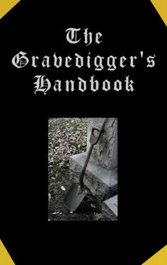 The Gravediggers Handbook this book symbolizes the last time Liesel saw her little brother and her mother and was the first book that she stole.