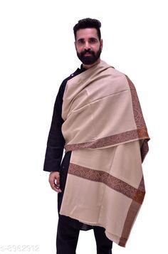 Shawls POONAM Fabric: Wool Pattern: Woven Design Multipack: 1 Sizes:  Free Size (Length Size: 2.5 m)  Country of Origin: India Sizes Available: Free Size   Catalog Rating: ★4.2 (462)  Catalog Name: Ravishing Attractive Women Shawls CatalogID_1543581 C74-SC1011 Code: 368-8962912-9941