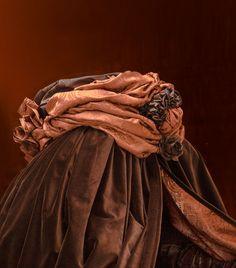 #Jophs #Sleep #Couture #new #luxury #weddingdog #christmasdog #canopybed  #luxurydog #luxurycat #unique #luxurypresent *** #Himmelbett #Hundeluxus #Luxushund #Luxuskatze #Luxusgeschenk #Hochzeitshund #Weihnachtshund