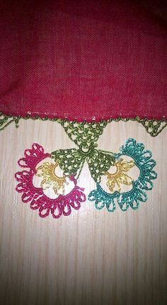 Needle Lace, Quilling, Tatting, Elsa, Knit Crochet, Diy And Crafts, Holiday Decor, Flowers, Girly Girl