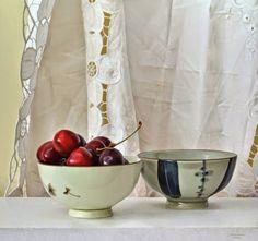 bodegones-pinturas-artisticas-frutas