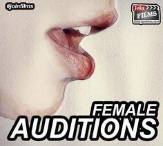 Need a Good Looking Female for a Punjabi Music Video. Age - 18 to 27 years #auditions  Details At: http://www.joinfilms.com/audition-bank/actor/need-female-for-punjabi-music-video
