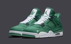 Kd Shoes, Kicks Shoes, Nike Air Shoes, Hype Shoes, Shoes Sneakers, Jordan Basketball Shoes, Jordan Shoes Girls, Jordans Girls, Air Jordans