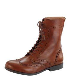NSS BIRKENSTOCK CLASSICS Birkenstock 1001049 Laramie Women Cuoio Natural Leather Regular - CUOIO_13861.jpg (750×890)