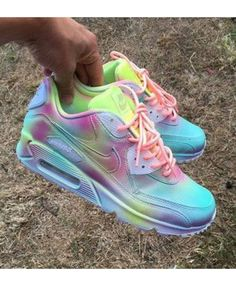 Nike Air Max 90 Candy Drip Shoes Tenisky Nike 6385b065b8e