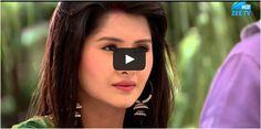 #AurPyaarHoGaya - #Episode 119 - #June 18, 2014  http://videos.chdcaprofessionals.com/2014/06/aur-pyaar-ho-gaya-episode-119-june-18.html
