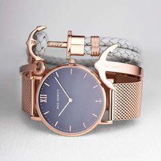 Jetzt online individuelle Uhren, Schmuck & Accessoires bestellen ✓ Erstklassige Qualität ✓ Gratisversand ab 90 € ✓ Kauf auf Rechnung ✓ 14 Tage Rückgaberecht ✓ Zertifiziert von Trusted Shops