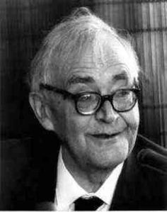 Karl Barth quotes #openquotes