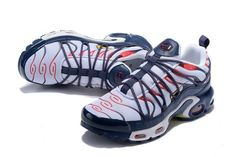 Image of INSTAGRAM Nike VaporMax Plus Nike shoes size