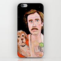 Popular iPhone 6 Skins | Page 3 of 20 | Society6
