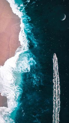 Iphone X 4k Wallpaper Nature Beach Ocean Blue Awesome Wallpapers