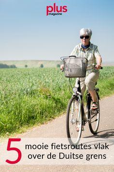 Travel Around The World, Camper, Road Trip, Germany, Bike, Bike Rides, Viajes, Bicycle, Caravan
