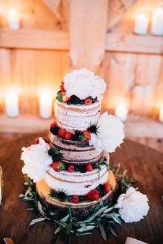 Photography: Ken Kienow Wedding Photography - kenkienow.com   Read More on SMP: http://www.stylemepretty.com/2016/03/01//