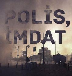 #occupytaksim #direngeziparki #occupygezi #occupyturkey