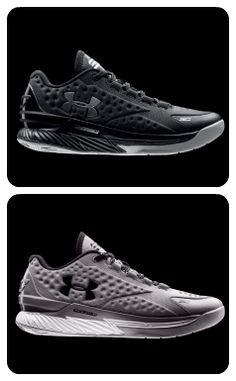 Men's UA Curry 3 ASW Basketball Shoes Under Armour GR