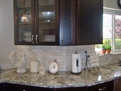 Ashen White Granite Ashen Design Ideas Pictures