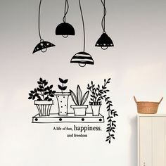 Milk tea Coffee Shop Cafes Ice Cream Bread Cake Kitchen Wall Art Removable Sticker Decal DIY Home Decoration Mural Decor - Diy Wall Art Simple Wall Paintings, Wall Painting Decor, Mural Wall Art, Diy Wall Art, Decorative Wall Paintings, Wall Art Bedroom, Bedroom Decor, Home Decor Paintings, Decor Room