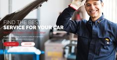 Looking for local Car Mechanic in Dandenong? Chandigarh Motors are your expert car mechanics for all of your vehicle repair and maintenance needs. We have put you back in control. We offer a range of car service, brakes and clutch repair or other car repair options in Dandenong.